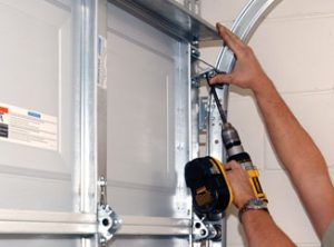 Garage Door Repair dubai