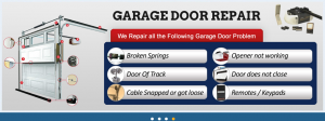 garage door repair al furjan