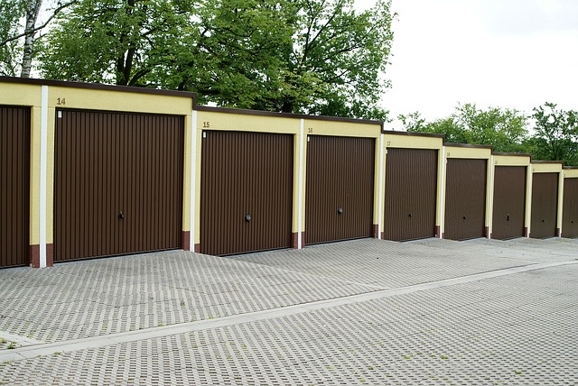 Garage Door Repair Dubai 24 7 Services 0501235196 Make Your Own Beautiful  HD Wallpapers, Images Over 1000+ [ralydesign.ml]