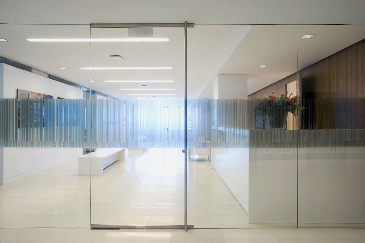 Glass Door Repair Dubai Get Glass Door Repair Dubai Services 0501235196