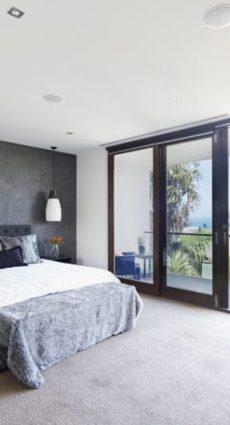glass door repair dubai